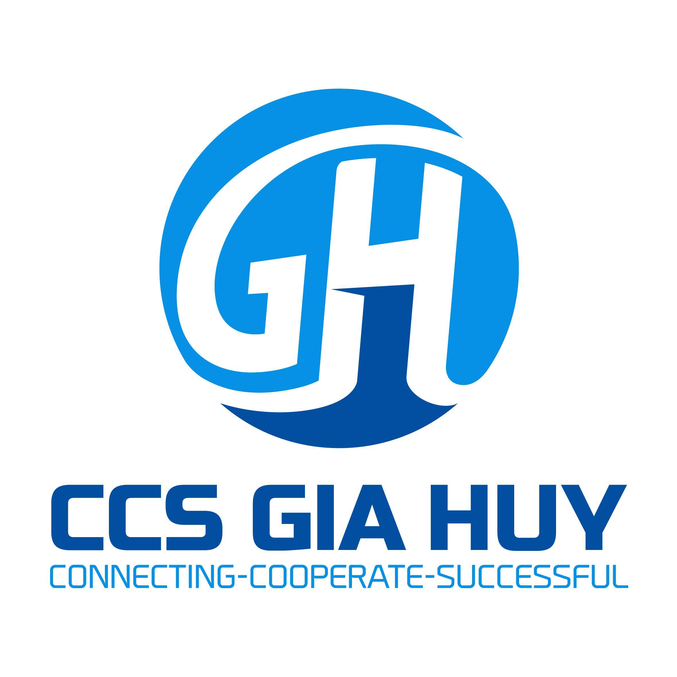 CCS Gia Huy
